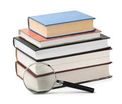 Academic Guides: Common Assignments: Literature Reviews