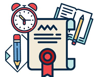 Outline for literature review sample